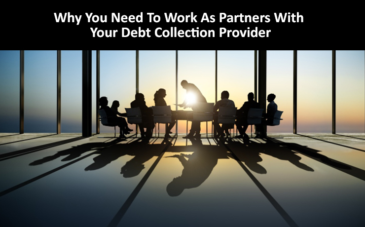 Debt Collection Agency Sydney