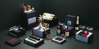 Christmas Gift Ideas for Clients- Gift Sets
