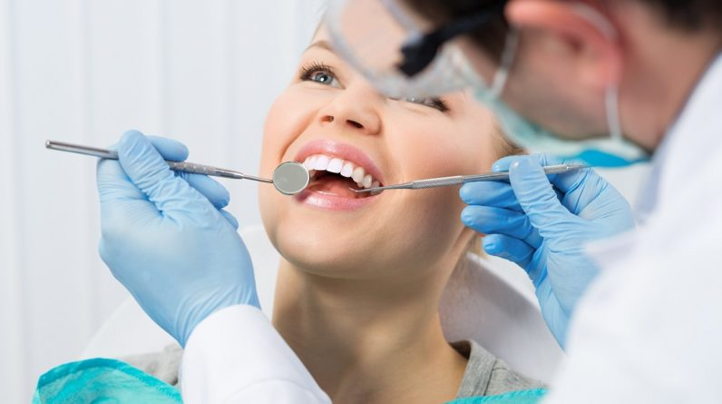 FAQs about Dental Implant