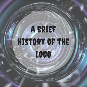 Logo designer Sydney