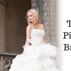 The Picky Bride