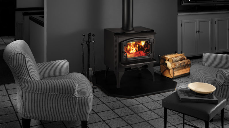Wood Stoves/ Heaters