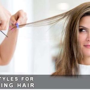Hairstyles_for_Thinning_Hair
