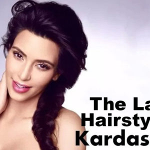The_Latest_Kardashian_Hairstyles_to_Try
