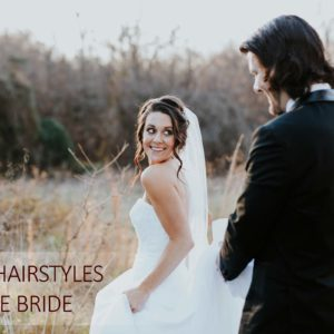SOME_HAIRSTYLES_FOR_THE_BRIDE
