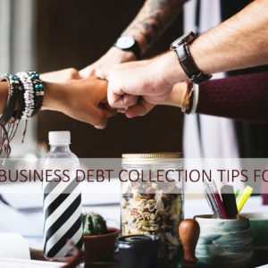 Small_Business_Debt_Collection_Tips_For_2019