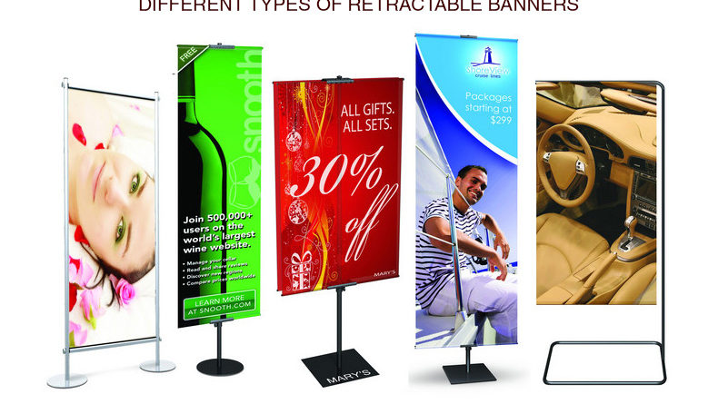 Different_Types_of_Retractable_Banners