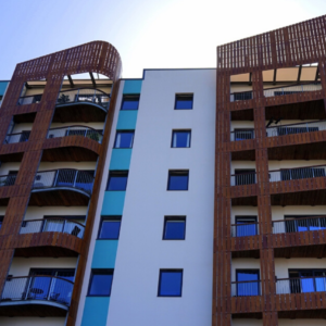 Reliable Strata Management in Melbourne
