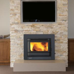 Choosing an Inbuilt Wood Heater in Sydney